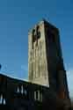 Image Ref: 03-03-65 - Church, Damme, Belgium, Viewed 7096 times