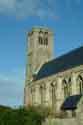 Image Ref: 03-03-71 - Church, Damme, Belgium, Viewed 7285 times