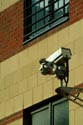 Image Ref: 04-07-54 - CCTV Security Camera, Viewed 7723 times