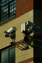 Image Ref: 04-07-58 - CCTV Security Camera, Viewed 7943 times
