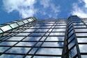 Buildings has been viewed 24496 times