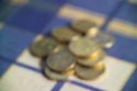 Image Ref: 04-33-29 - Euro Coins, Viewed 6210 times
