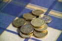 Image Ref: 04-33-30 - Euro Coins, Viewed 8210 times