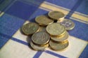 Image Ref: 04-33-31 - Euro Coins, Viewed 6401 times