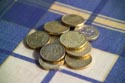 Image Ref: 04-33-32 - Euro Coins, Viewed 7037 times