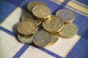 Image Ref: 04-33-35 - Euro Coins, Viewed 6377 times
