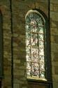 Image Ref: 05-22-60 - Church Window, Viewed 6958 times