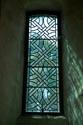 Image Ref: 05-22-62 - Church Window, Viewed 7323 times