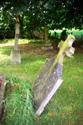 Image Ref: 05-23-62 - Graveyard, Viewed 5219 times