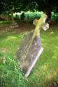 Image Ref: 05-23-63 - Graveyard, Viewed 5165 times
