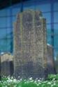 Image Ref: 05-23-64 - Graveyard, Viewed 5382 times