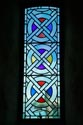 Image Ref: 05-33-67 - Stained Glass, Viewed 7275 times