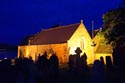 Image Ref: 05-34-14 - St Brelade's Parish Church, Jersey, The Channel Islands, Viewed 5885 times