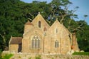 Image Ref: 05-34-16 - St Brelade's Parish Church, Jersey, The Channel Islands, Viewed 5970 times