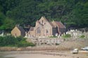 Image Ref: 05-34-23 - St Brelade's Parish Church, Jersey, The Channel Islands, Viewed 7217 times