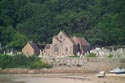 Image Ref: 05-34-24 - St Brelade's Parish Church, Jersey, The Channel Islands, Viewed 5829 times
