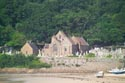 Image Ref: 05-34-25 - St Brelade's Parish Church, Jersey, The Channel Islands, Viewed 5978 times