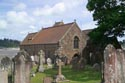 Image Ref: 05-34-28 - St Brelade's Parish Church, Jersey, The Channel Islands, Viewed 5812 times