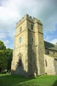 Image Ref: 05-34-53 - All Saints' Church, Manfield, Viewed 5215 times