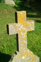 Image Ref: 05-36-51 - The Cross, Viewed 6049 times