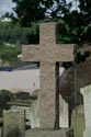 Image Ref: 05-36-52 - The Cross, Viewed 5795 times