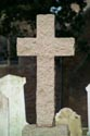 Image Ref: 05-36-53 - The Cross, Viewed 7237 times
