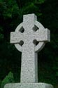 Image Ref: 05-36-58 - The Cross, Viewed 6085 times