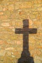 Image Ref: 05-36-65 - The Cross, Viewed 6719 times