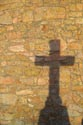 Image Ref: 05-36-66 - The Cross, Viewed 6560 times