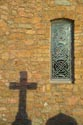 Image Ref: 05-36-68 - The Cross, Viewed 6398 times