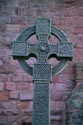 Image Ref: 05-36-73 - The Cross, Viewed 6639 times