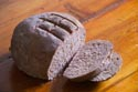 Image Ref: 09-03-32 - Bread, Viewed 7717 times