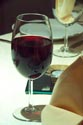 Image Ref: 09-12-66 - Glass of Red Wine, Viewed 9517 times