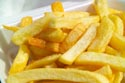 Chips / French Fries has been viewed 127074 times