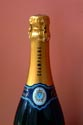 Bottle of Champagne has been viewed 12306 times