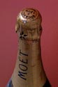 Moet and Chandon Champagne has been viewed 16779 times