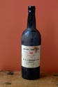 Image Ref: 09-27-52 - Bottle of Vintage Port Wine, Viewed 27526 times