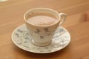 Cup of Tea has been viewed 21287 times