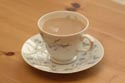 Cup of Tea has been viewed 15128 times
