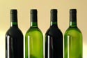 Image Ref: 09-31-1 - Wine Bottles, Viewed 15325 times