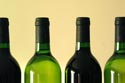 Image Ref: 09-31-2 - Wine Bottles, Viewed 9629 times