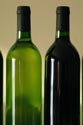 Image Ref: 09-31-51 - Wine Bottles, Viewed 6992 times