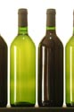 Image Ref: 09-31-53 - Wine Bottles, Viewed 13138 times