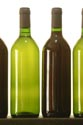 Image Ref: 09-31-54 - Wine Bottles, Viewed 8735 times
