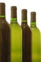 Image Ref: 09-31-56 - Wine Bottles, Viewed 31277 times