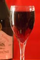 Image Ref: 09-31-59 - Red Wine, Viewed 20618 times