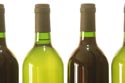 Image Ref: 09-31-5 - Wine Bottles, Viewed 35525 times