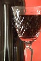 Image Ref: 09-31-63 - Wine, Viewed 8170 times