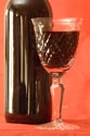Image Ref: 09-31-64 - Wine, Viewed 8164 times