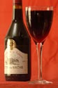 Image Ref: 09-31-65 - Wine, Viewed 16392 times